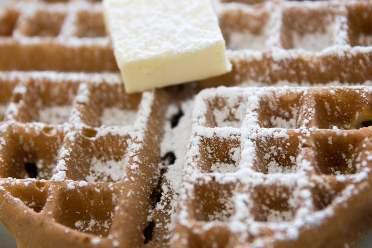 15-Golden-Malted-Belgian-waffle