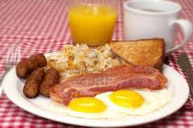 2-eggs-bacon-sausage-breakfast