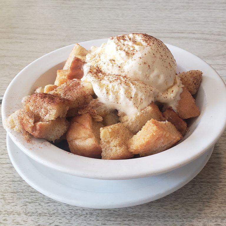 Bread-Pudding-ice-cream