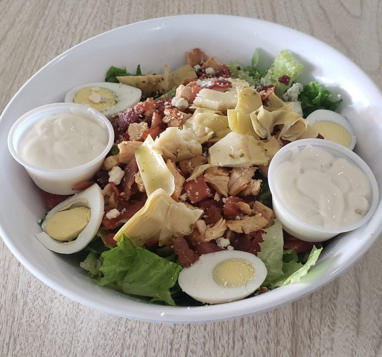 Cobb-Salad-Bobbis-Cafe